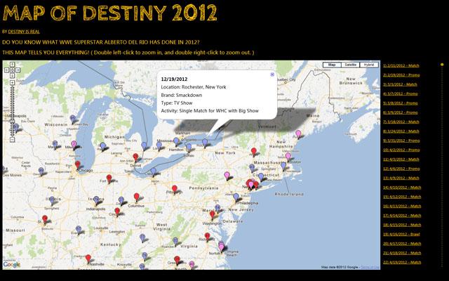 2012-12-22_map01