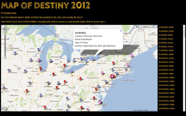 2012-12-22_map02