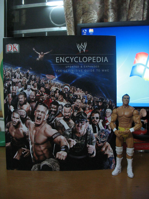 2012-12-28_wwe_encyclopedia04