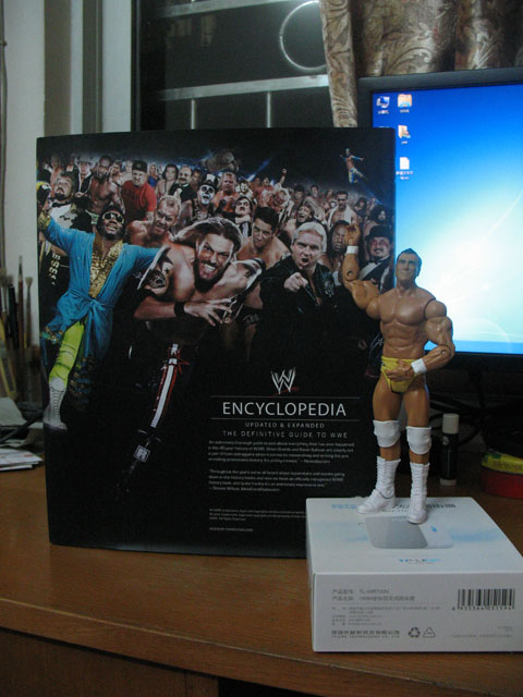 2012-12-28_wwe_encyclopedia05
