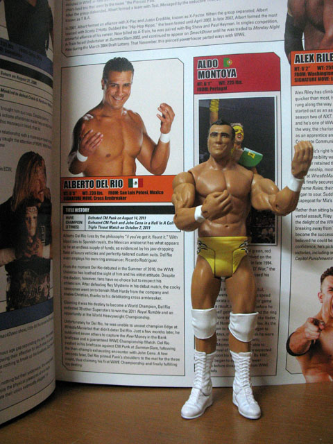 2012-12-28_wwe_encyclopedia09