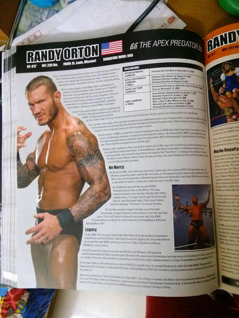 2012-12-28_wwe_encyclopedia10
