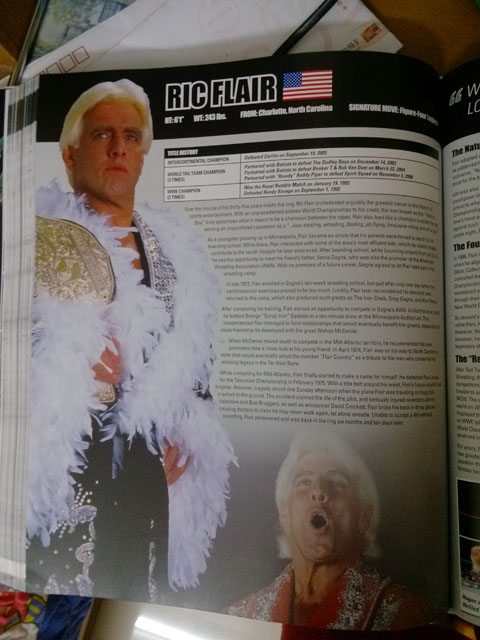 2012-12-28_wwe_encyclopedia12