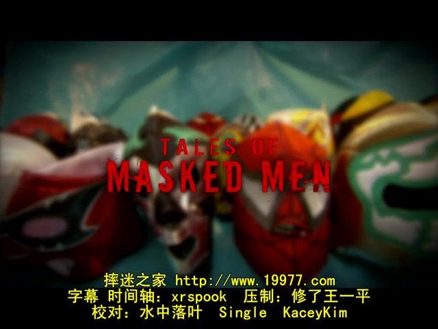2013-02-21_talesofmaskedmen00