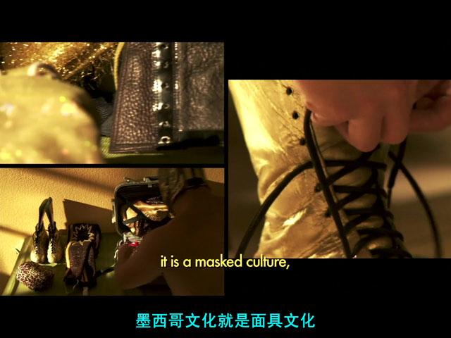 2013-02-21_talesofmaskedmen01