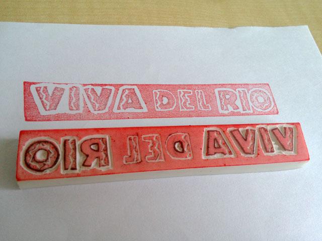 2013-06-06_stamp07
