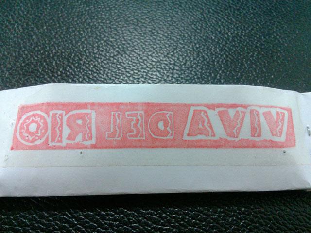 2013-06-07_stamp03