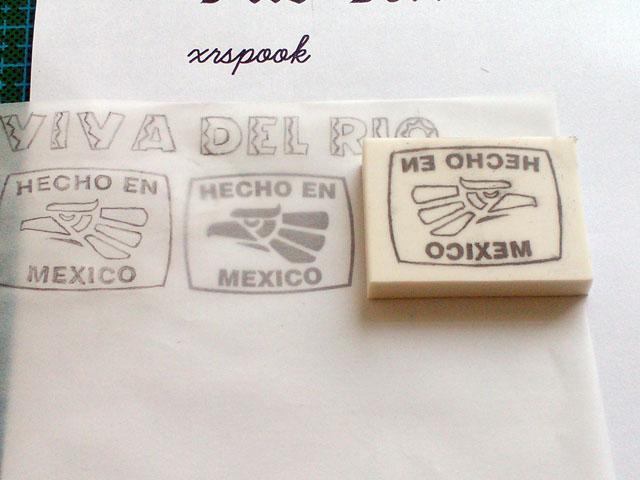 2013-06-07_stamp04