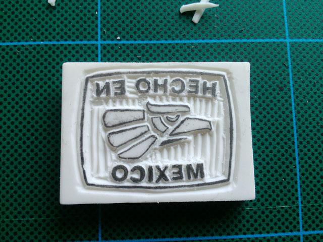 2013-06-07_stamp06