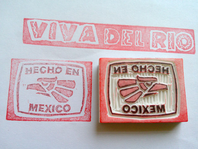 2013-06-07_stamp08