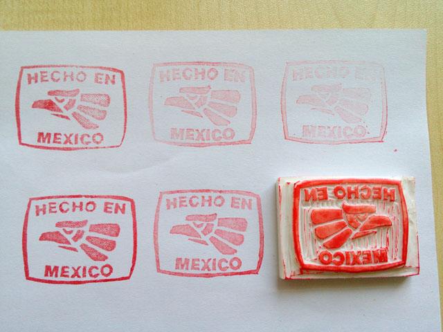 2013-06-07_stamp10