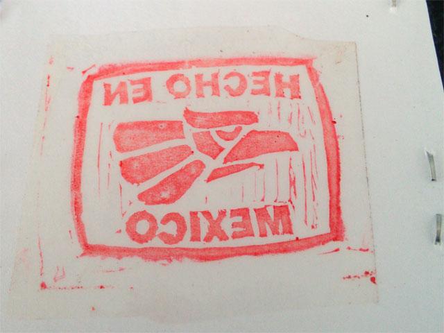 2013-06-07_stamp12