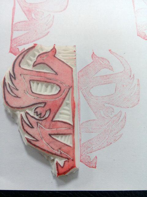 2013-06-08_stamp03