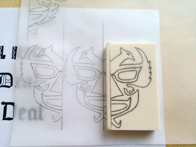 2013-06-08_stamp05