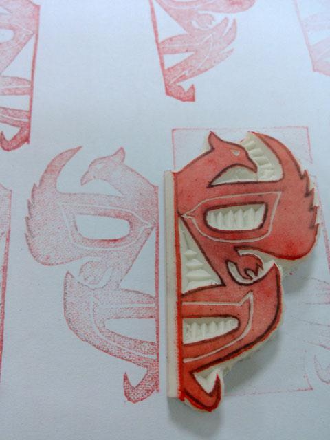 2013-06-08_stamp07