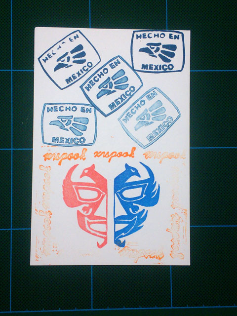2013-06-10_stamp08