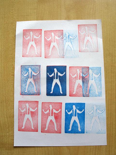 2013-06-14_stamp07