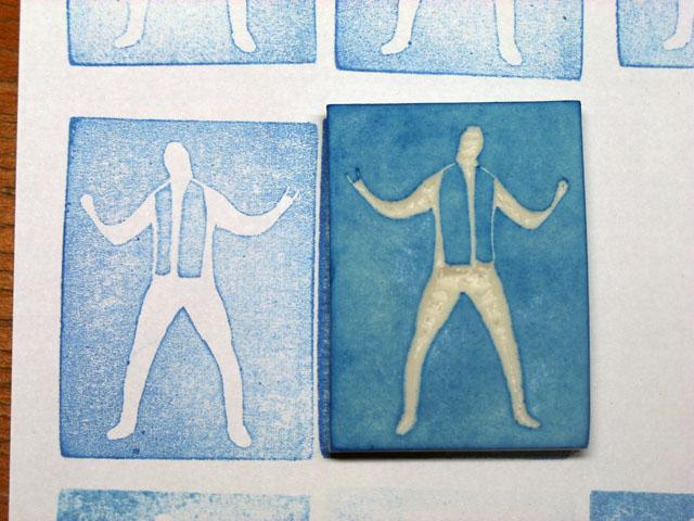2013-06-14_stamp11