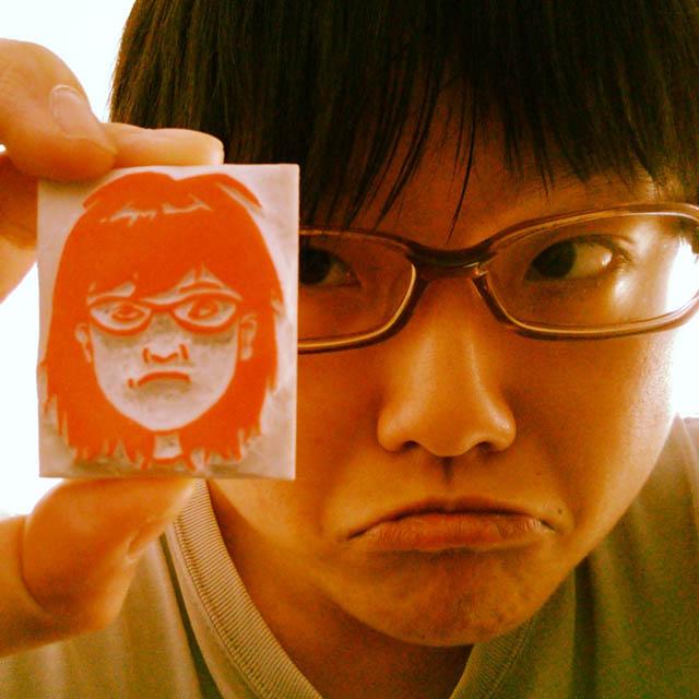 2013-06-20_stamp07