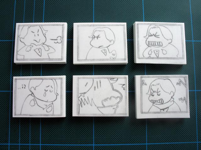 2013-07-11_stamp01