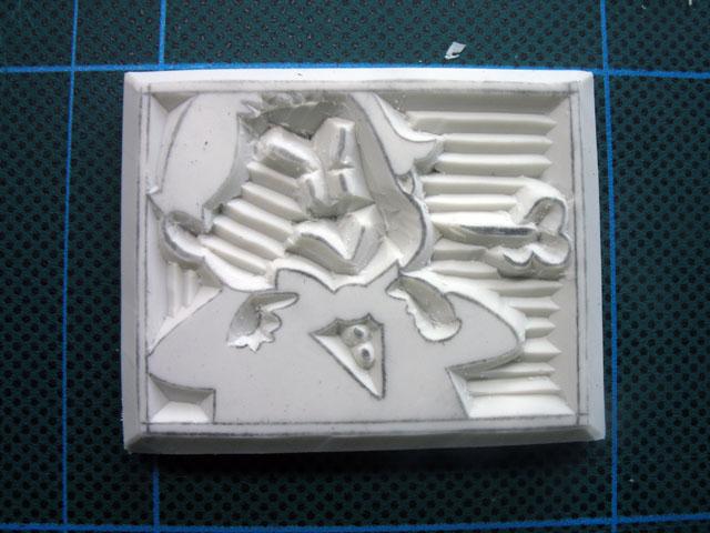 2013-07-11_stamp02