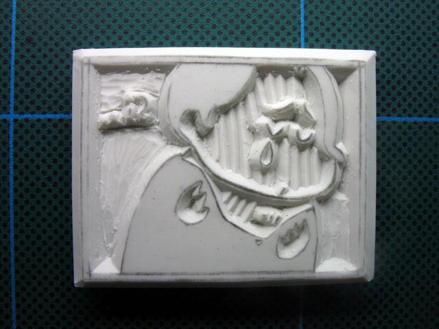 2013-07-12-stamp04