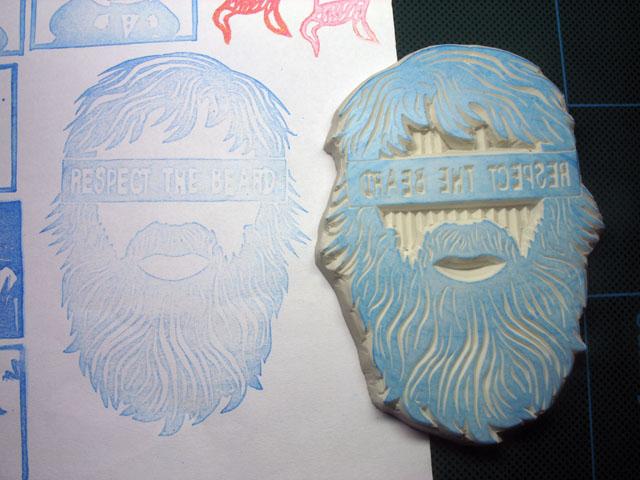2013-07-18_stamp05