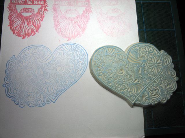 2013-07-25_stamp05