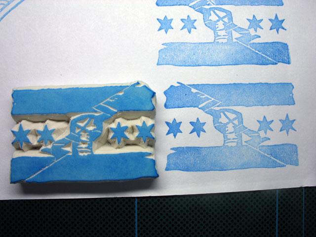 2013-07-30_stamp02
