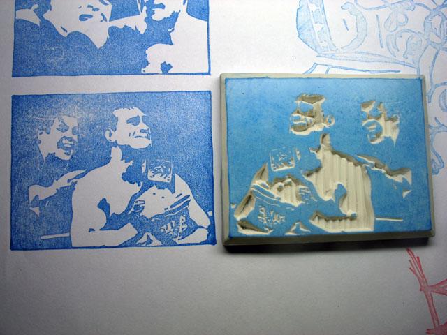 2013-09-12_stamp04