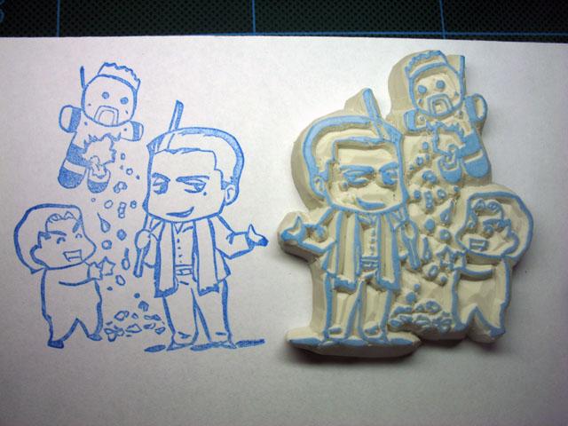 2013-09-19_stamp02
