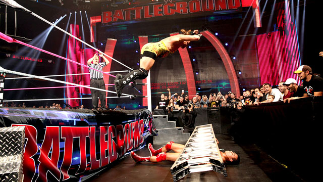 2013-10-06_battleground