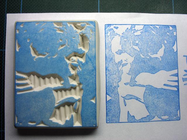 2013-10-24_stamp03