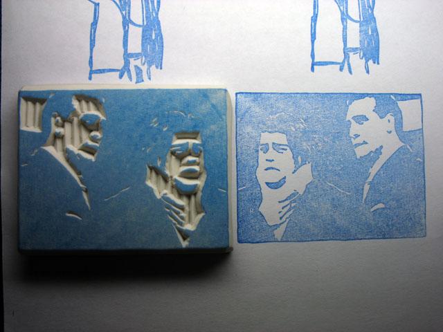 2013-10-31_stamp02