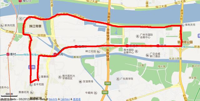 2013-11-03_walking-map-s