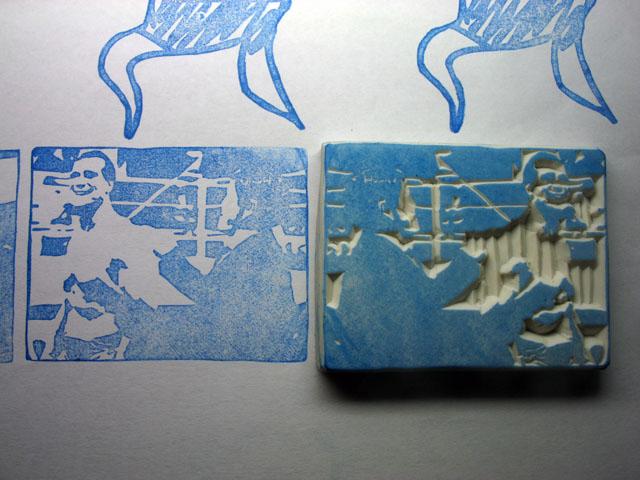 2013-11-07_stamp02