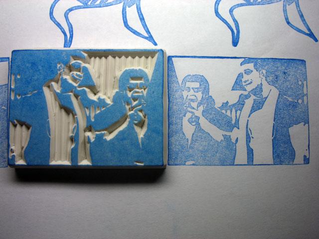 2013-11-14_stamp01