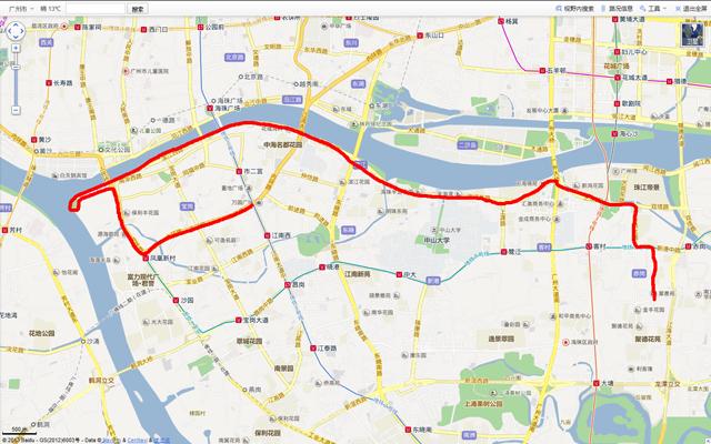 2013-11-16_walking-map-s