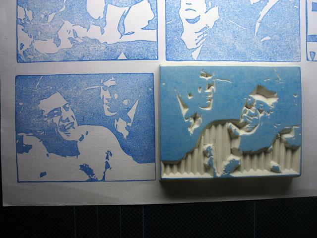 2013-11-21_stamp02