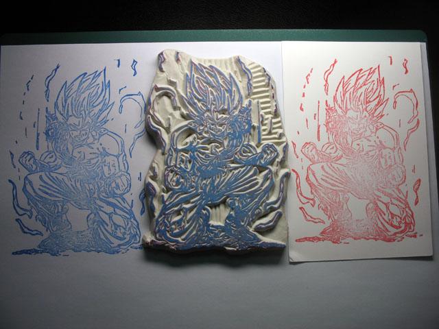 2013-11-28_stamp03