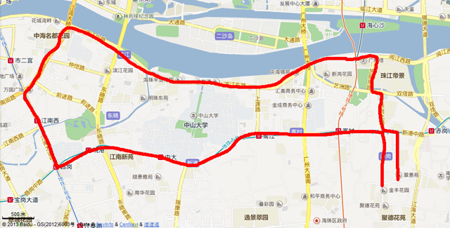 2013-12-01_walking-map-s