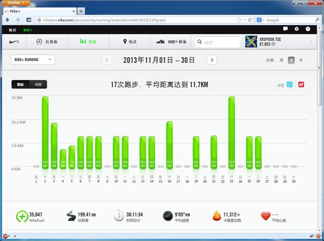 2013-12-31_nike02
