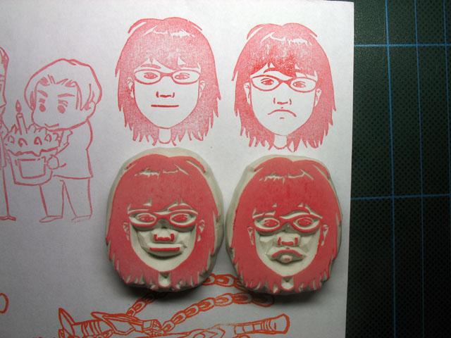 2014-01-09_stamp03