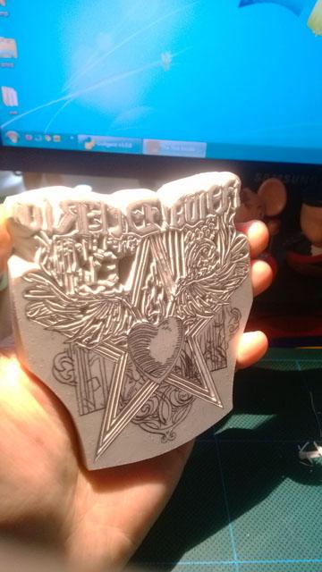 2014-02-06_stamp02