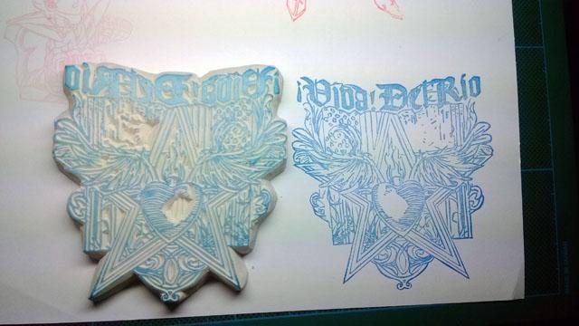 2014-02-06_stamp05
