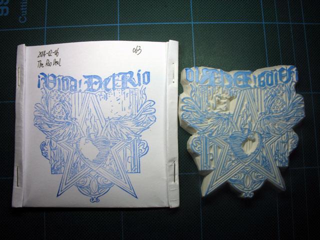 2014-02-06_stamp06