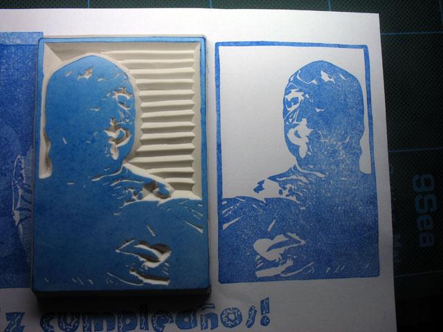 2014-02-20_stamp09