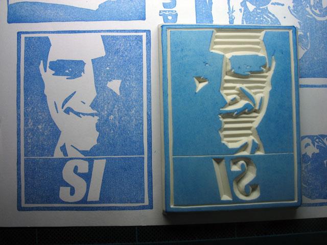 2014-03-27_stamp03