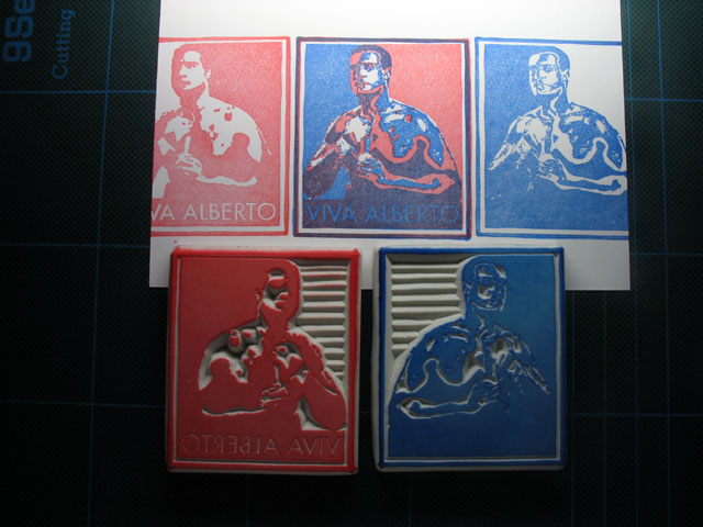 2014-05-01_stamp10