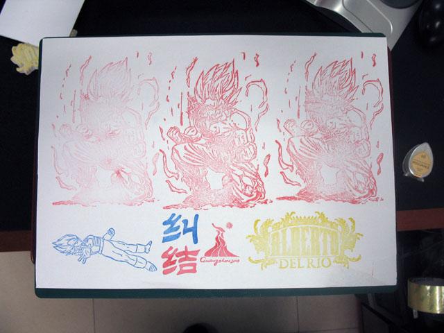 2014-05-22_stamp06